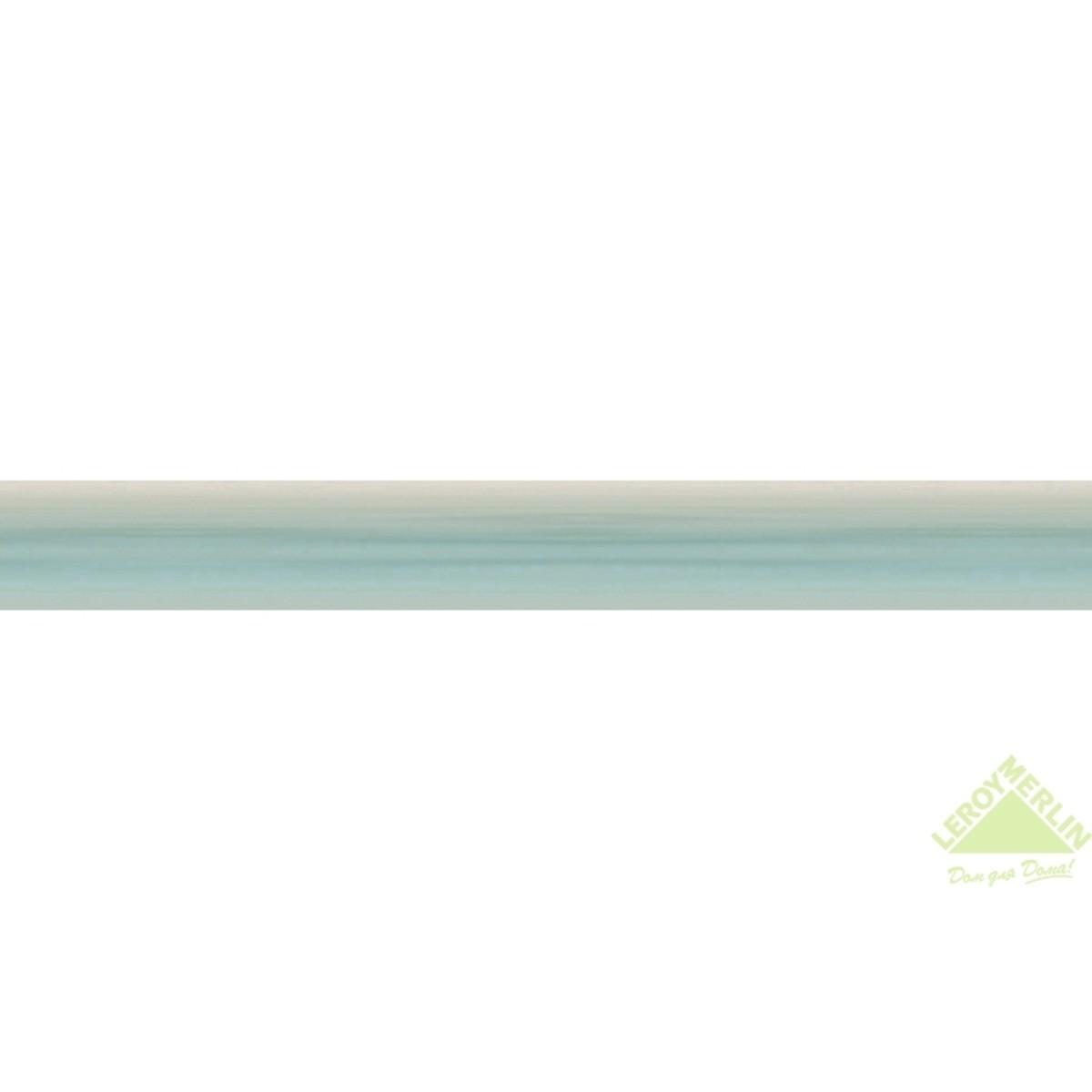 Бордюр Cenefa Aine 48х60 см
