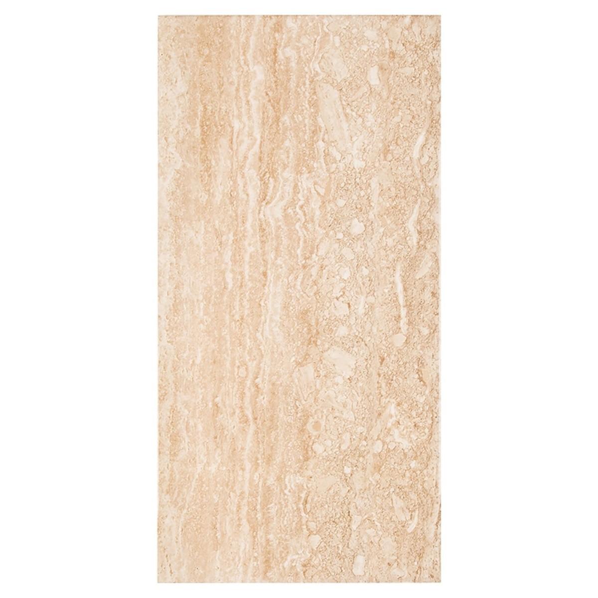 Плитка настенная Detroit Gris 20х60 см цвет серый 144 м2