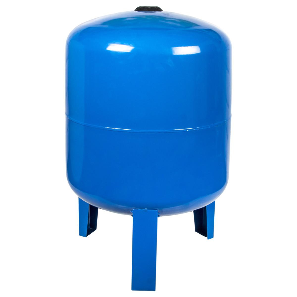 Гидроаккумулятор Oasis GH 80 л