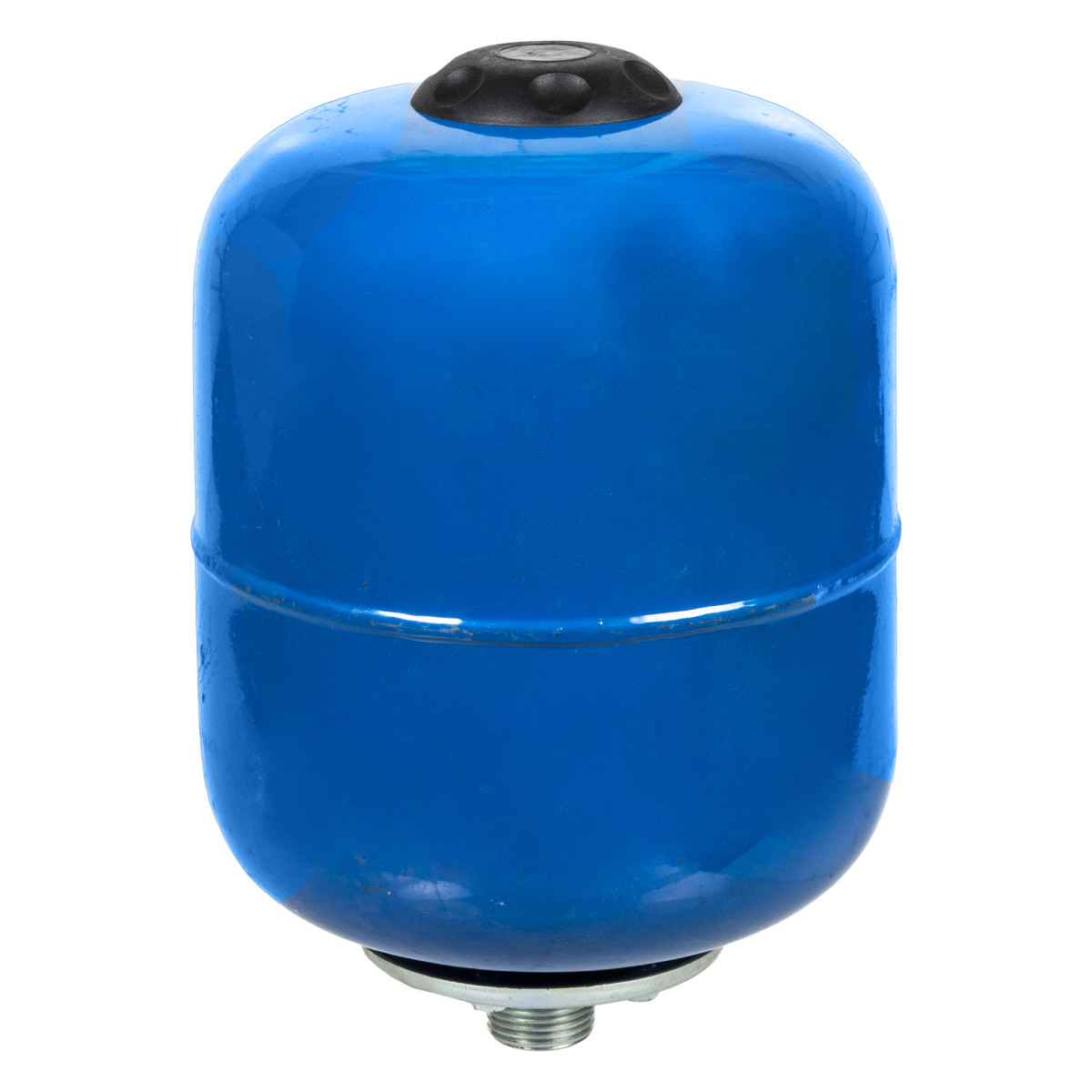Гидроаккумулятор Oasis GH 8 л