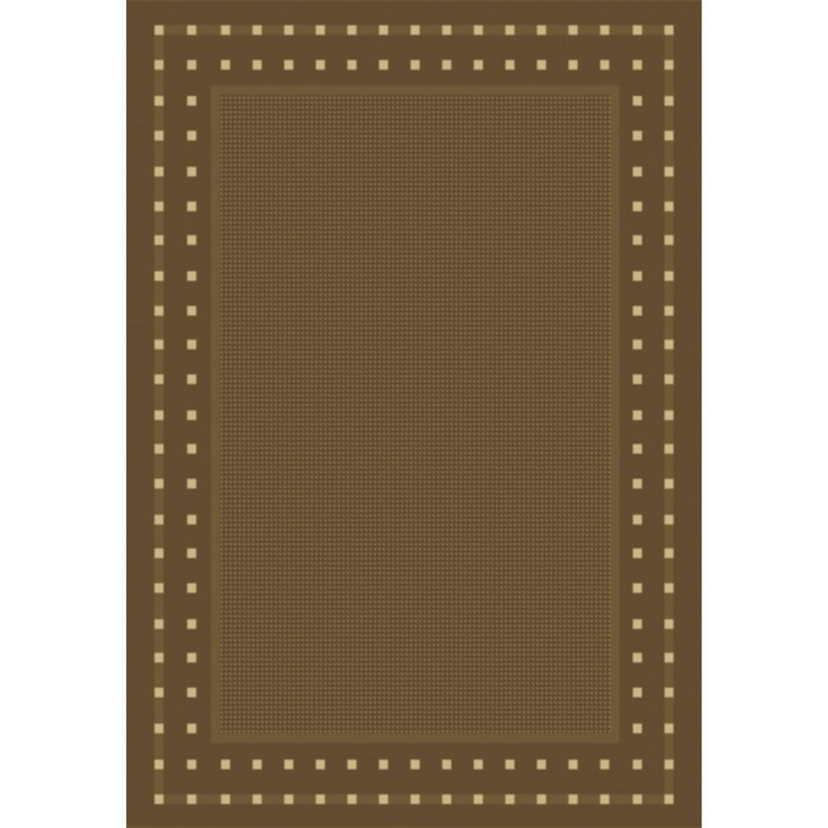 Дорожка ковровая NATURA 4840/087 1 м