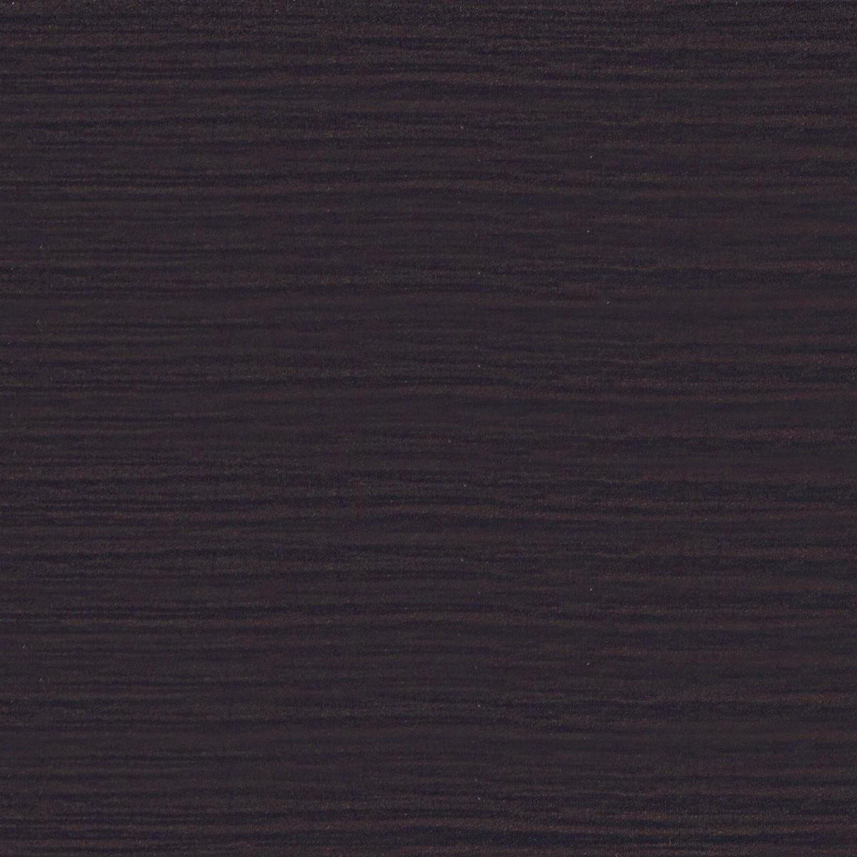 Кромочная Лента 19 5 М Цвет Венге
