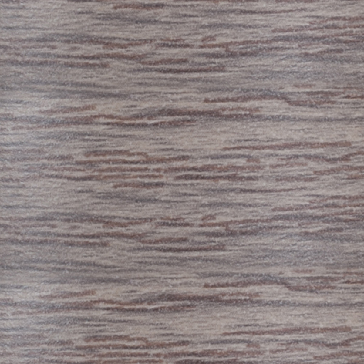 Кромочная Лента 19 5 М Цвет Дуб Шато