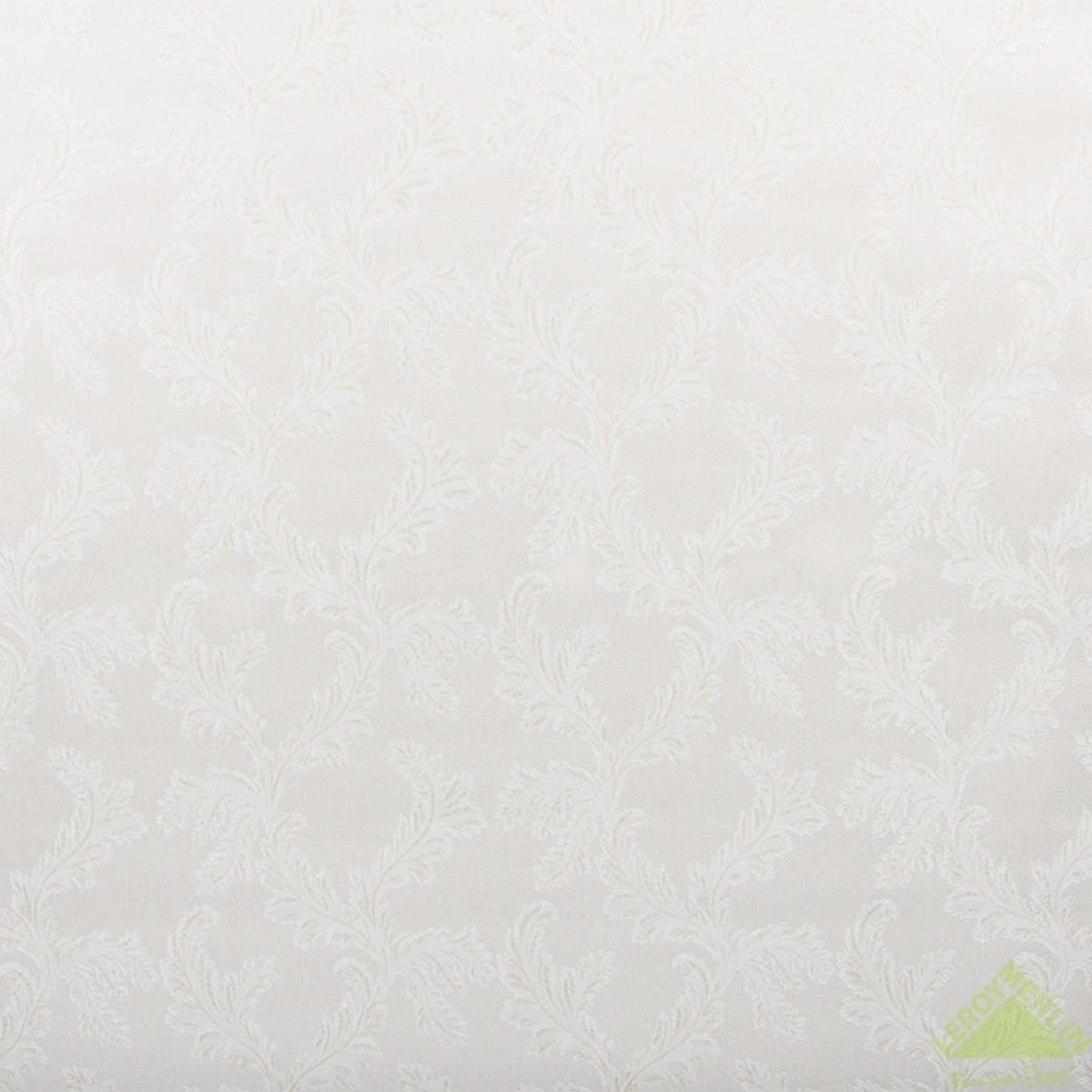 Обои флизелиновые 106х10 м вензеля бежевый