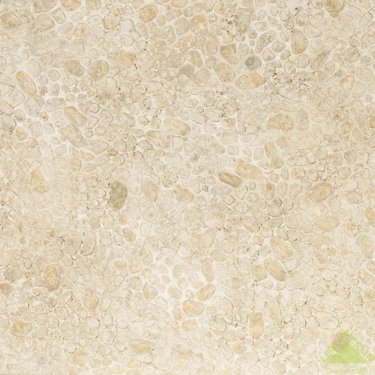 Стеновая панель №7167 305х0.5х60 см МДФ цвет светло-серый