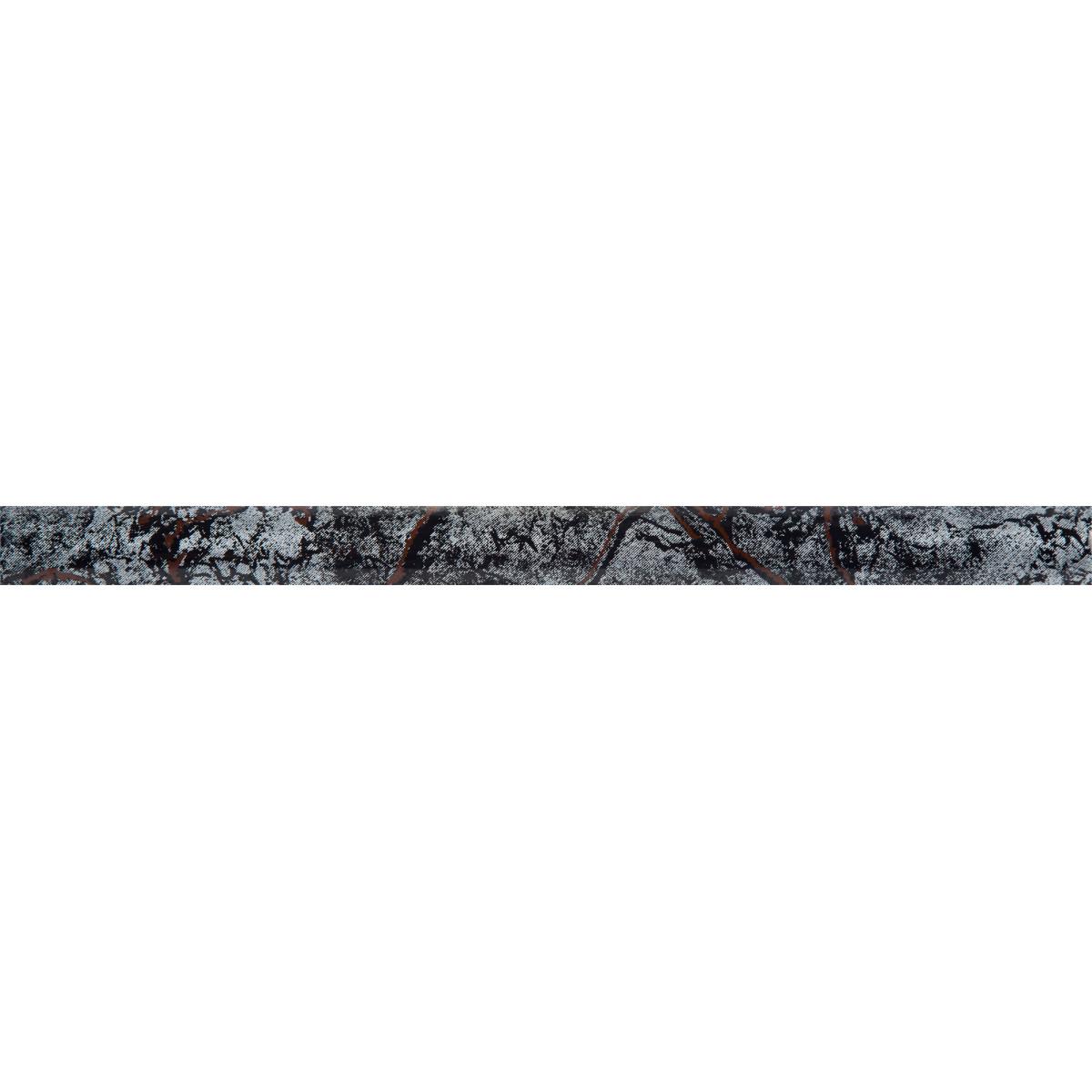 Карандаш «Цезарь» 25х2 см