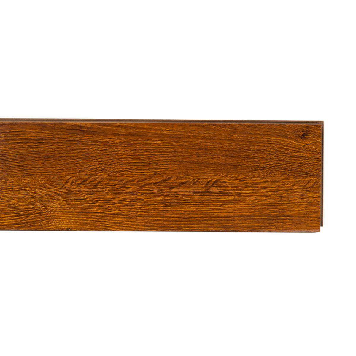 Ламинат Дуб Стеффано 12 мм (1675 м2) 33 класс