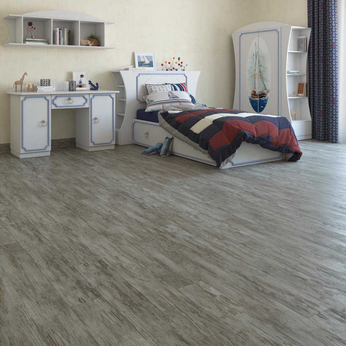 Ламинат Artens Сосна Бразильская 8 мм 32 класс 1.996 м2