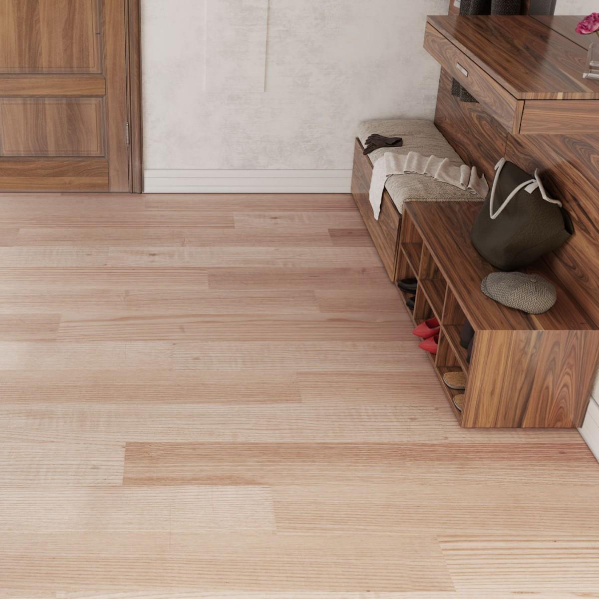 Ламинат Artens D2089 Дуб Рона 10 мм 33 класс 1.864 м2