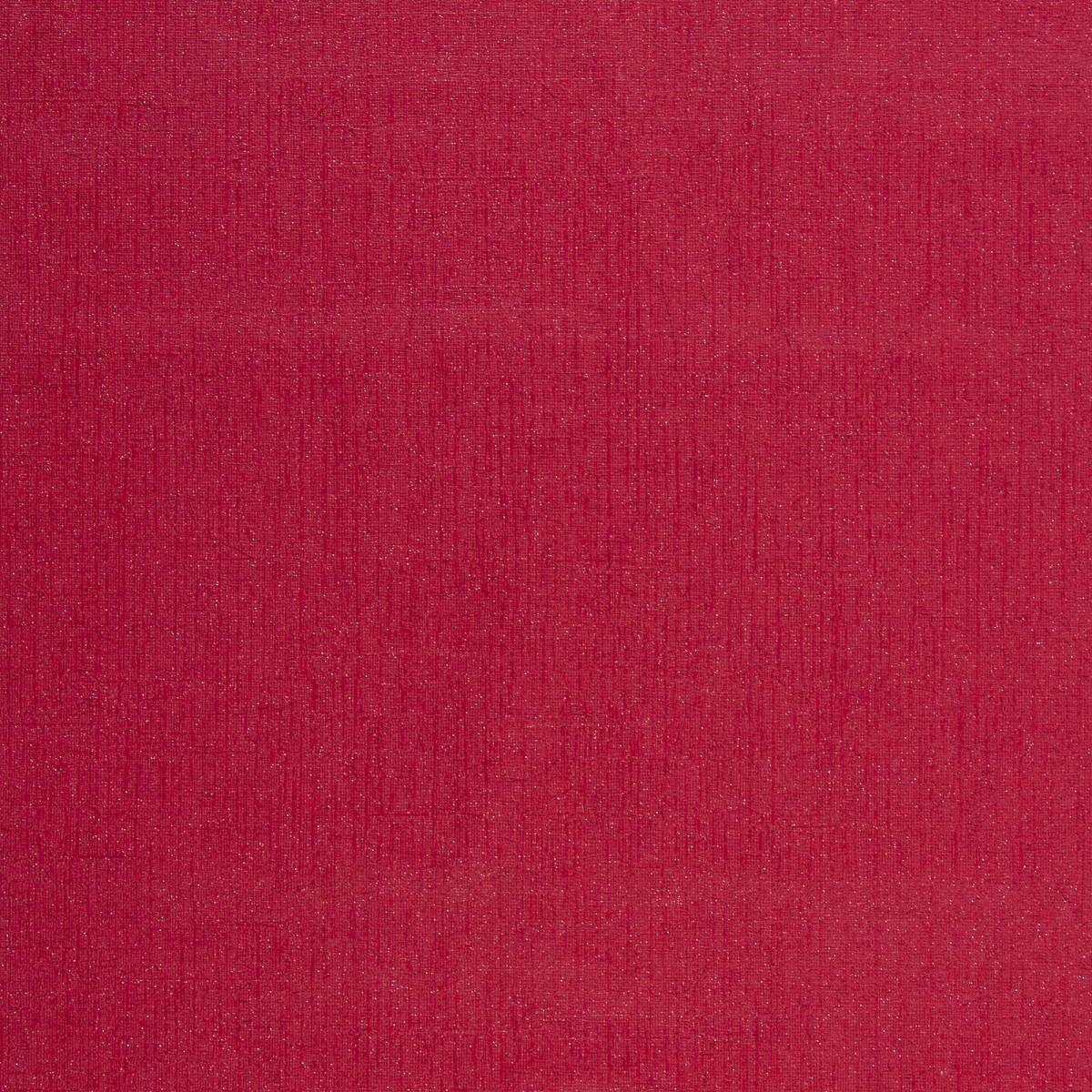 Обои на флизелиновой основе 053х10 м однотон красный Gd 01-08-4
