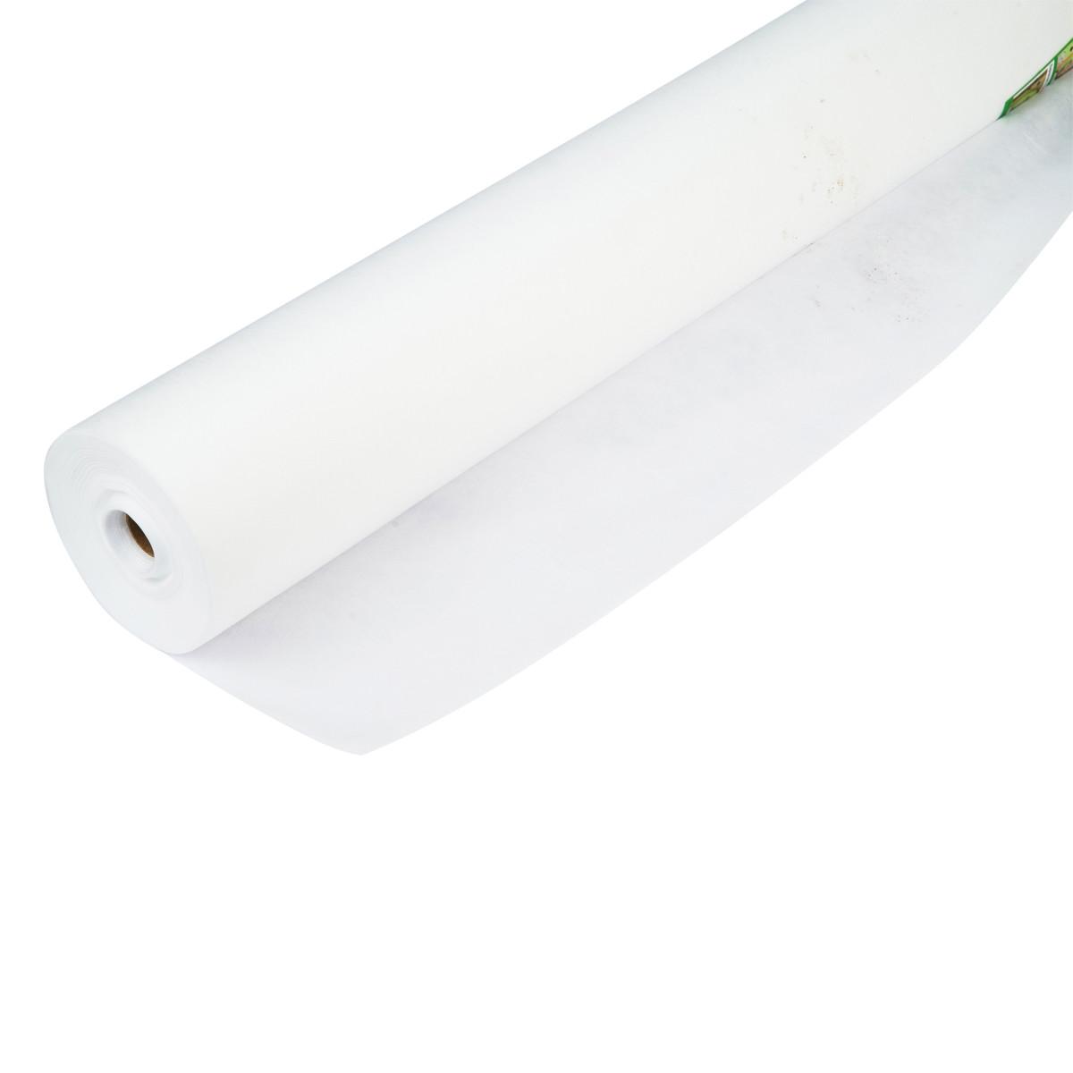 Ветро-влагоизоляция Axton А 35 м2