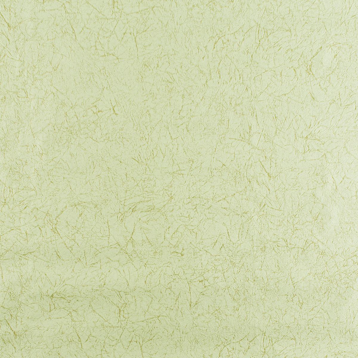 Обои на флизелиновой основе 1.06х10 м паутинка цвет зеленый Па 350-77