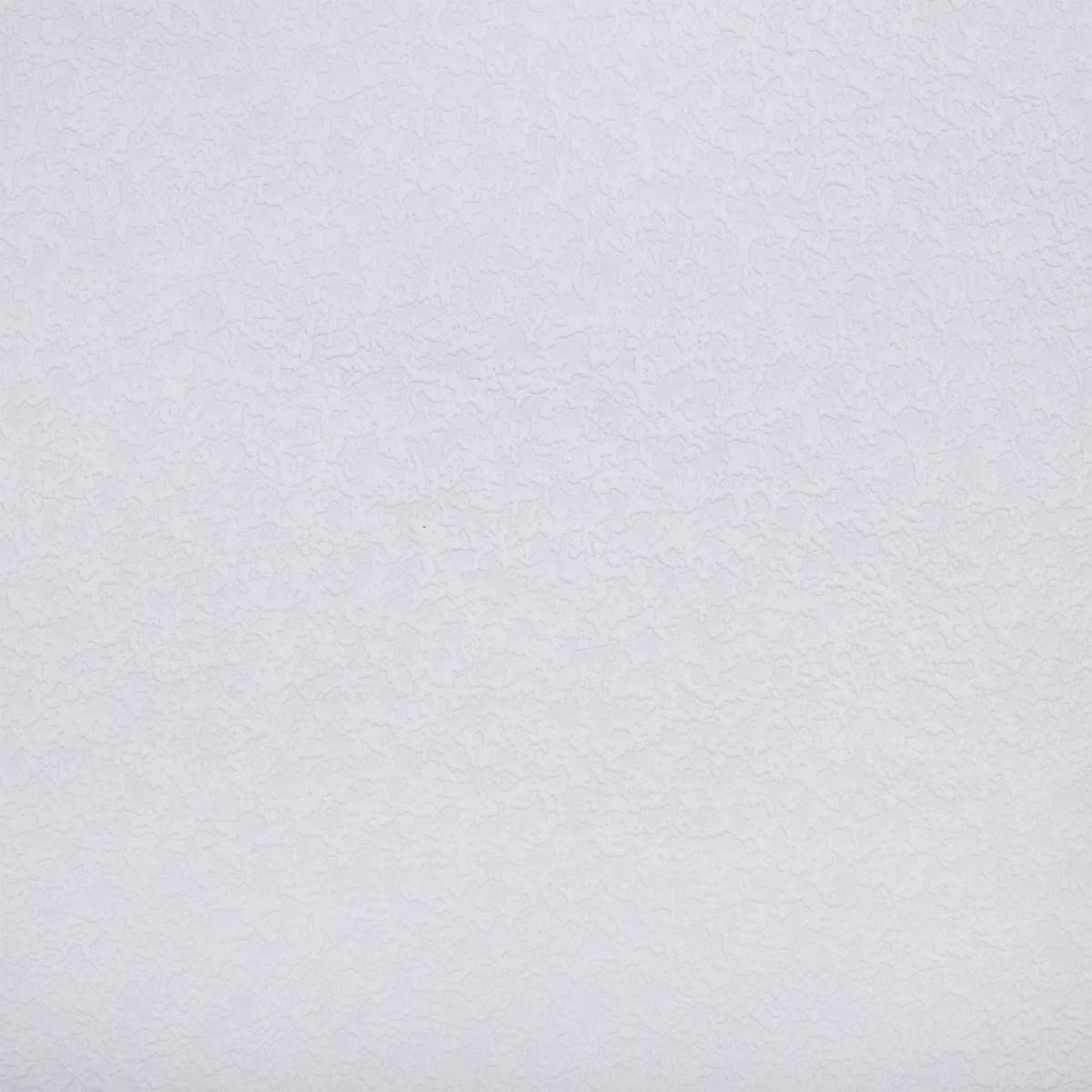 Обои виниловые под покраску IPA 1018 1.06х10 м
