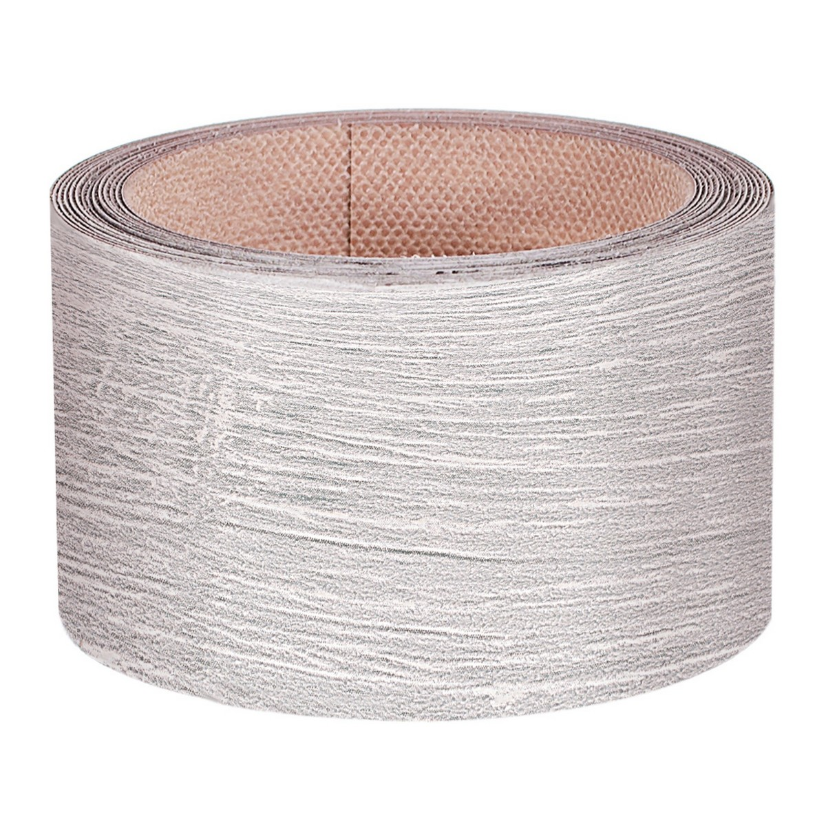 Кромка №3310 с клеем для столешницы 305х4.2 см цвет серый