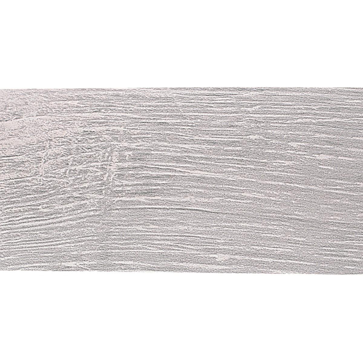 Кромка №3310 С Клеем Для Столешницы 305Х42 Цвет Серый