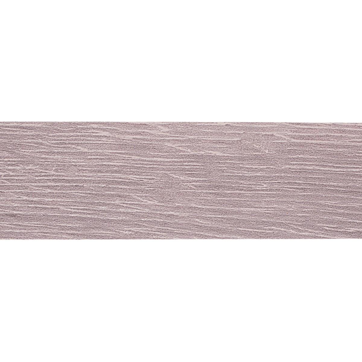 Кромка №3310 Без Клея Для Плинтуса 305Х32 Цвет Серый