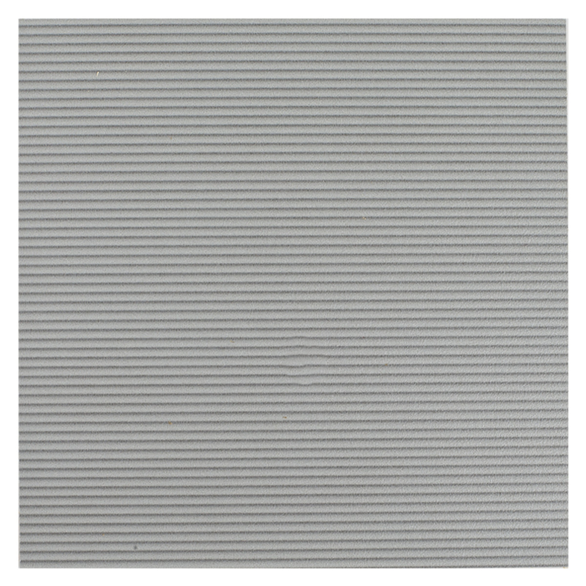 Стеновая панель №142а 305х0.8х60 см ЛДСП цвет алюминиевая рябь