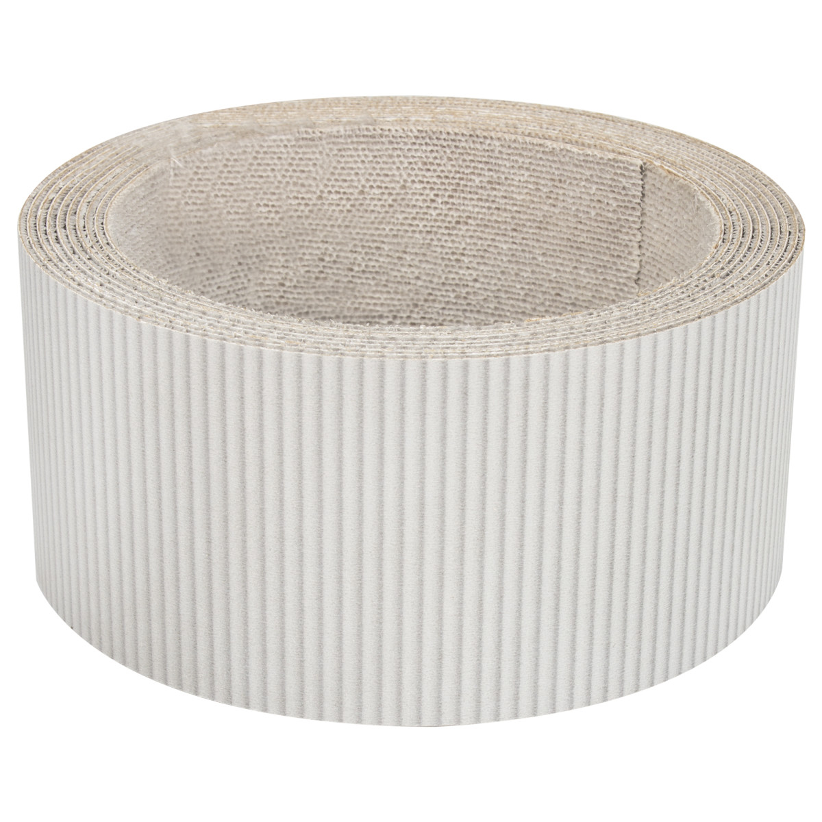 Кромка №142 с клеем для столешницы 300х5 см цвет алюминиевая рябь
