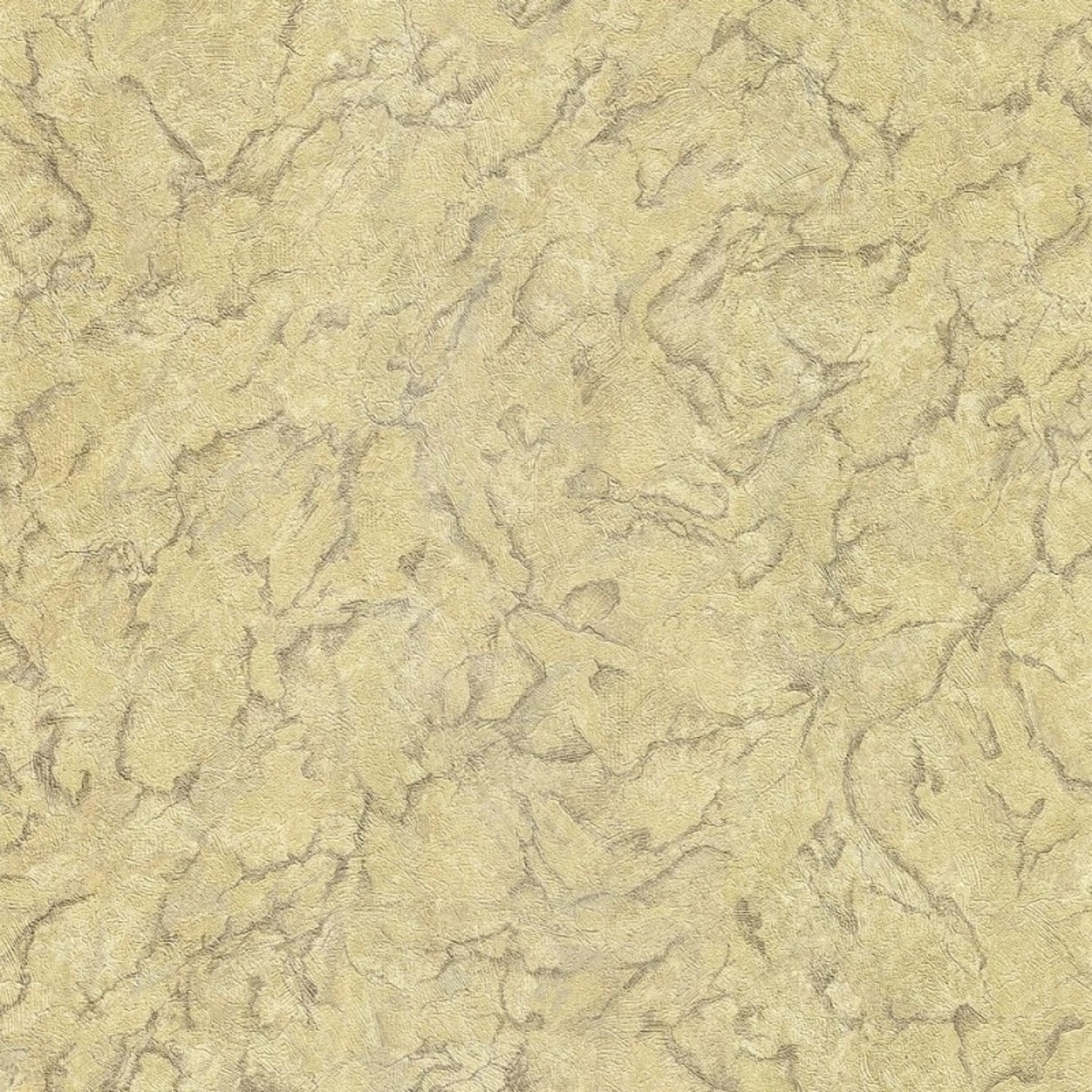 Обои флизелиновые 106х10 м камень песочный
