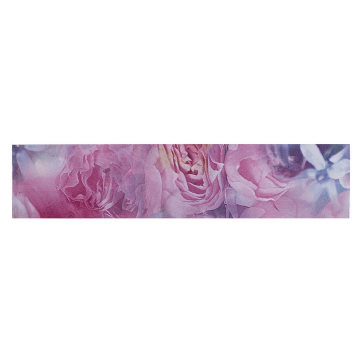 Бордюр Bouquet 20х45 см