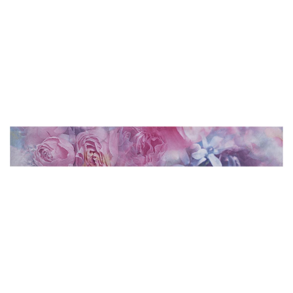 Бордюр Bouquet 30х45 см