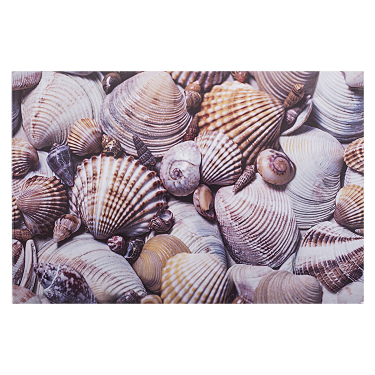 Декор Seashore 20х30 см
