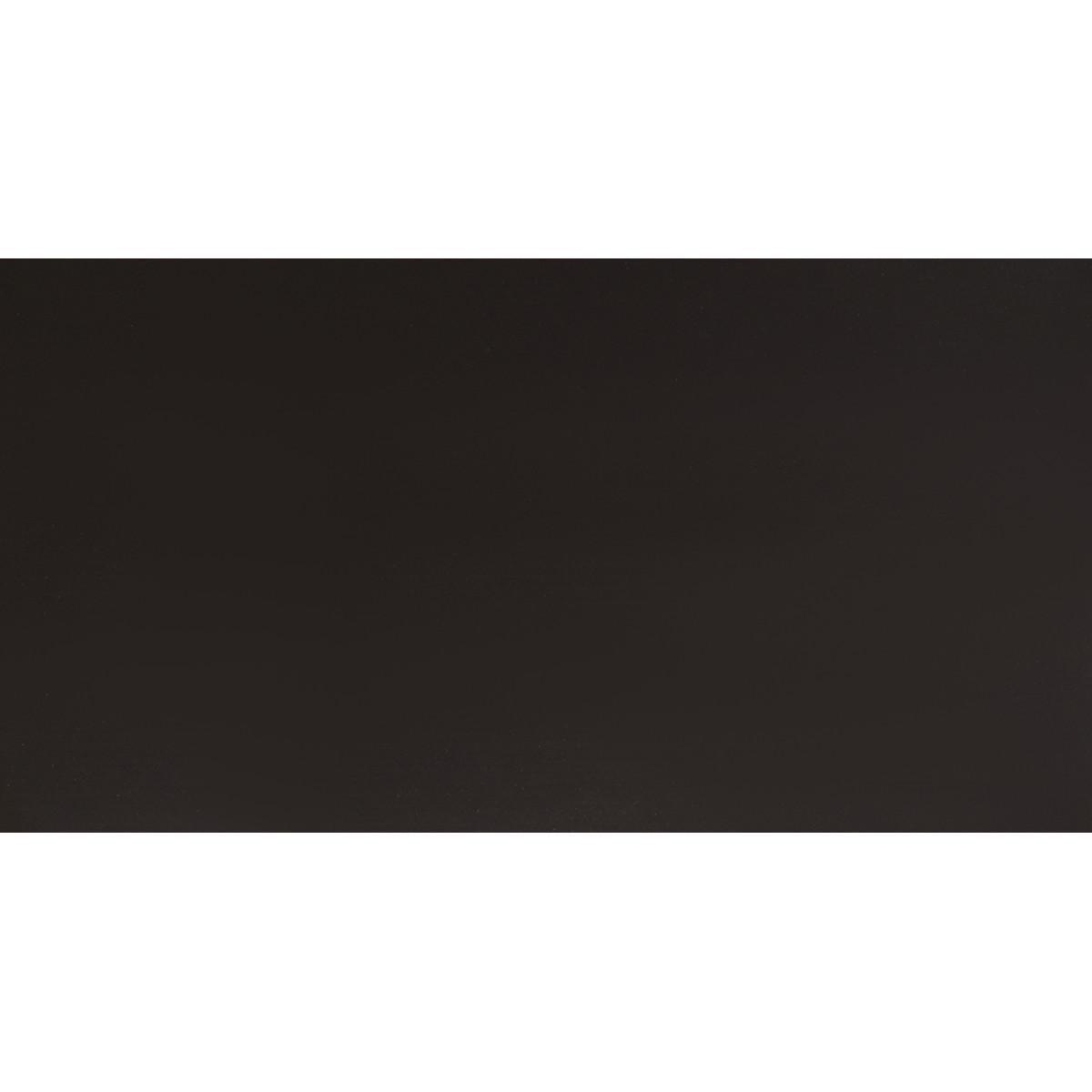 Плитка настенная Pulsar 25x45 см 1.46 м2 цвет черный