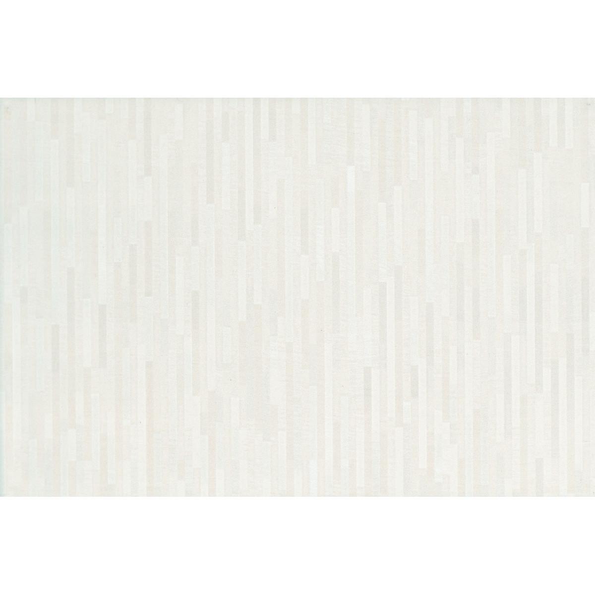 Плитка настенная Cersanit Olive 20x30 см 1.2 м2 цвет бежевый