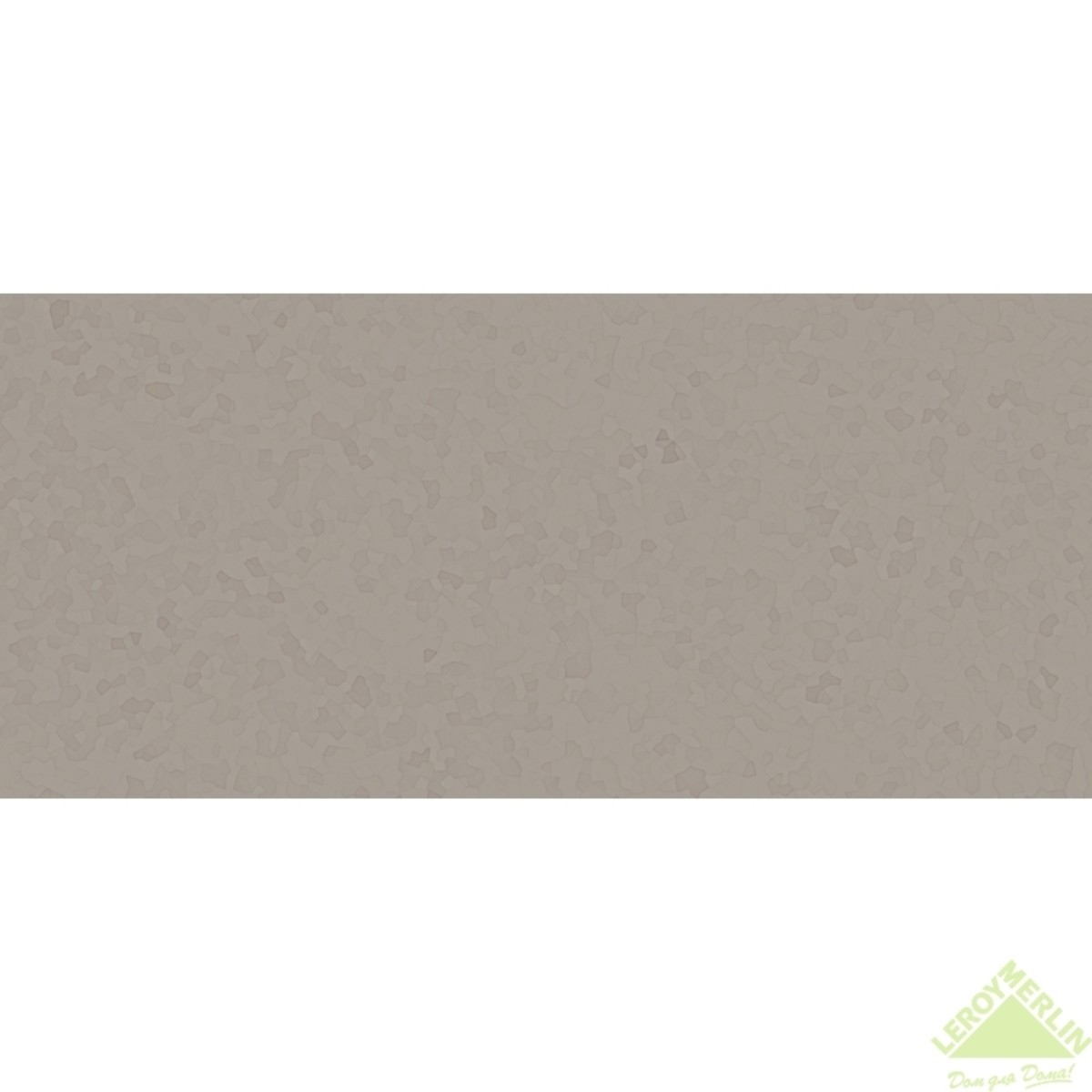 Плитка настенная Crystal (CUG011D) 20x44 см 105 м2