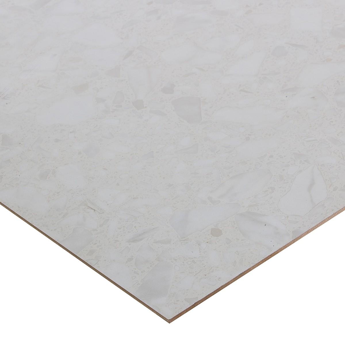 Стеновая панель №905 305х0.4x60 см МДФ цвет камень