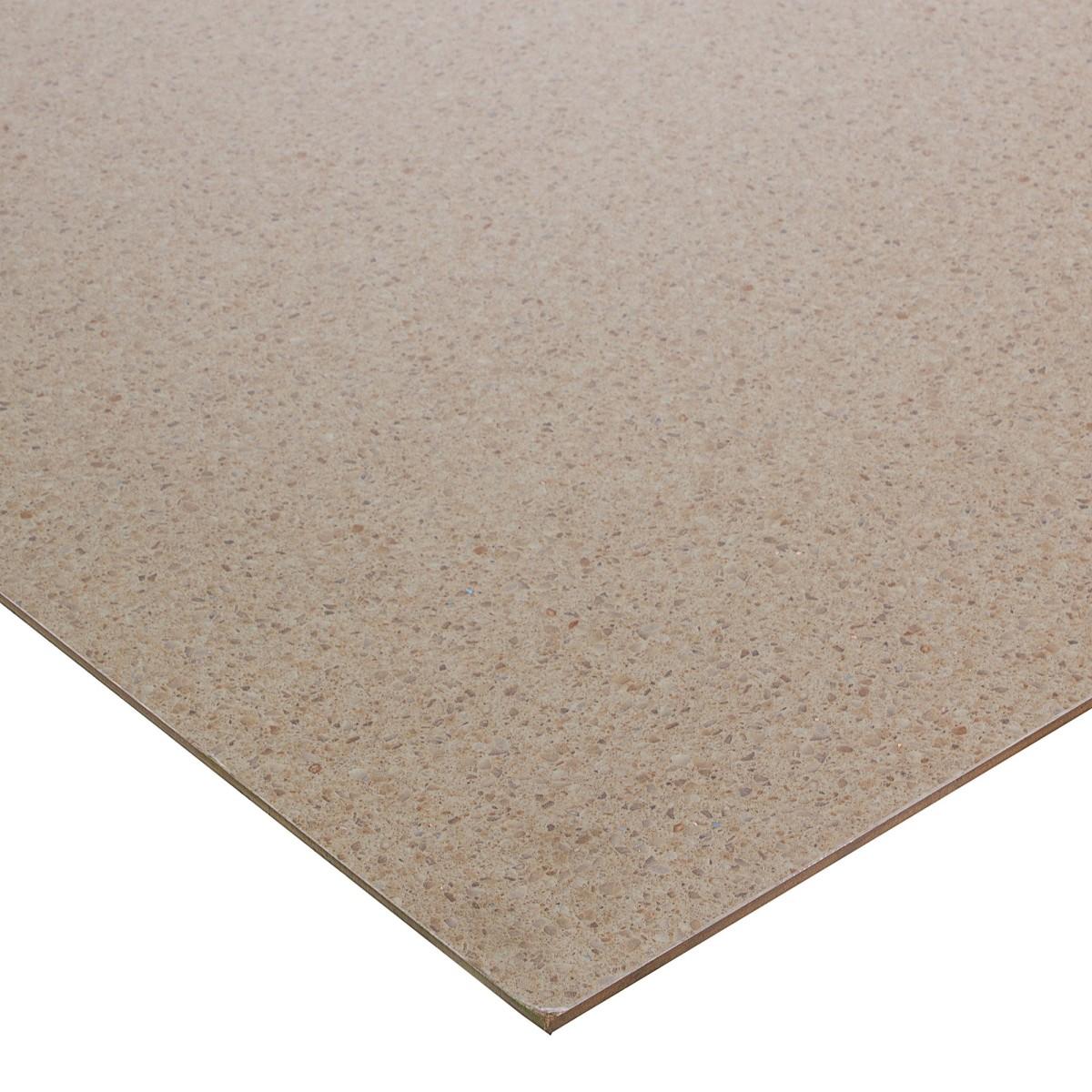 Стеновая панель №422 305х0.4x60 см МДФ цвет камень
