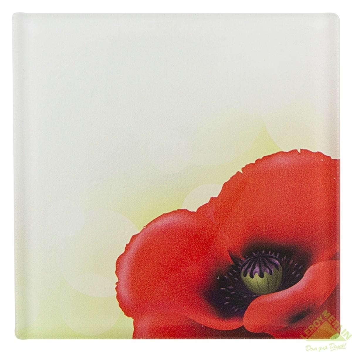 Декор Wildflower 1 98х98 см