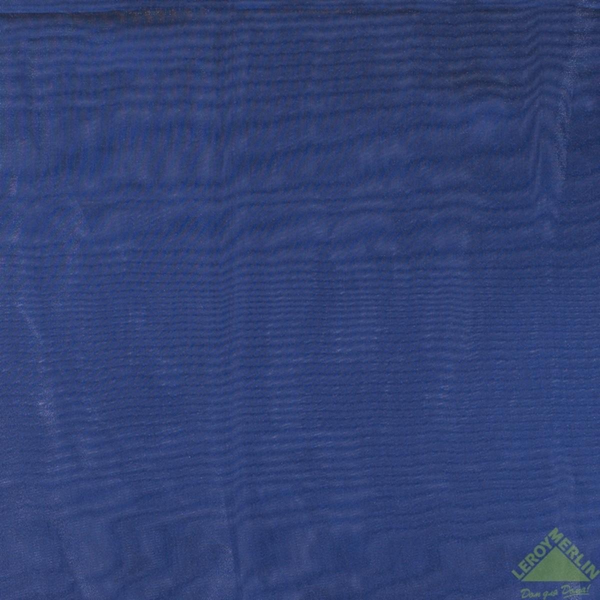 Тюль органза САТИН однотонный 280 см 1 пог. м