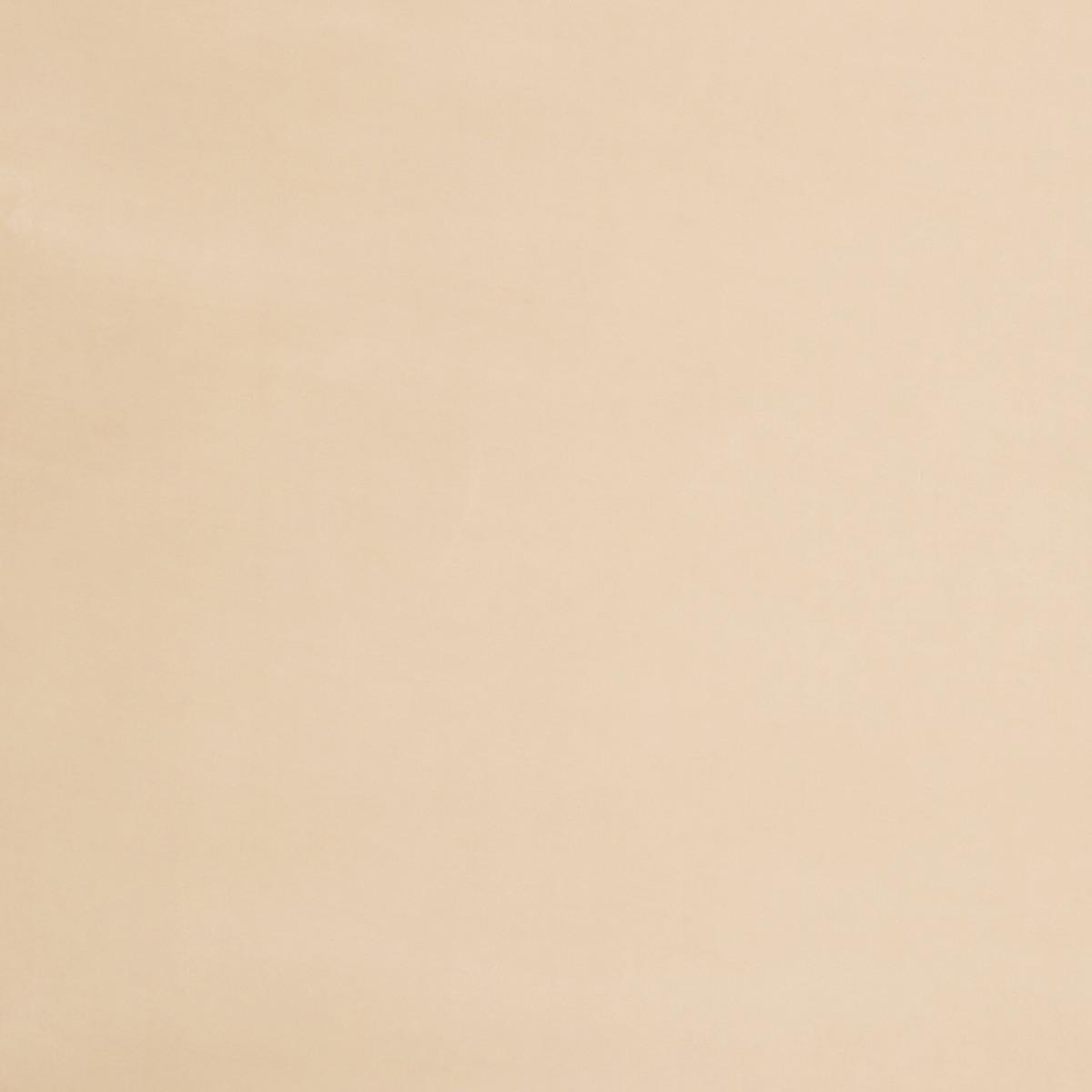 Ткань однотонный М.Монорай светло-золотой 280 см 1 пог. м