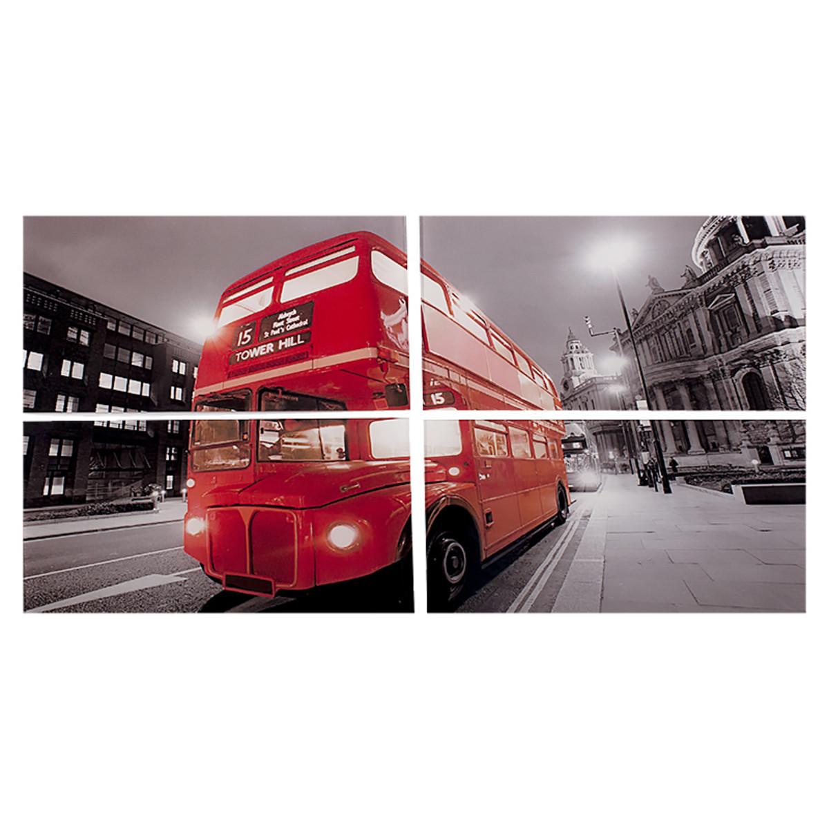 Панно London