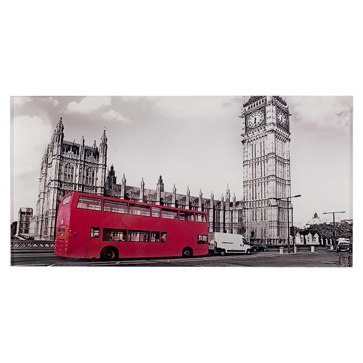 Декор London -2