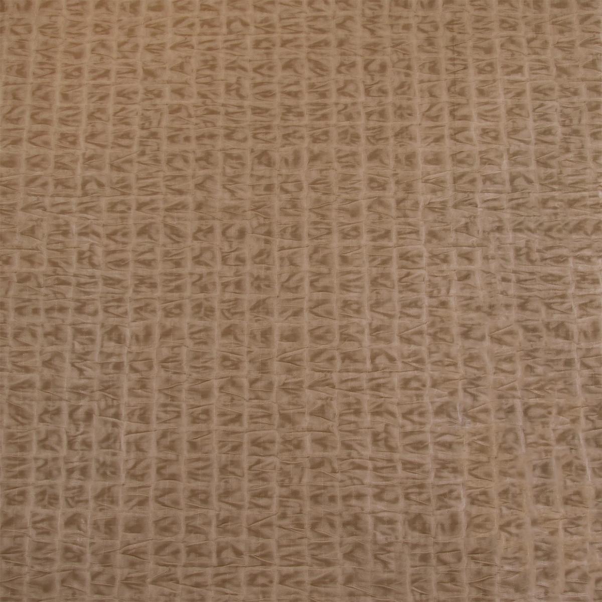 Обои флизелиновые 1.06х10 м текстурный цвет бежевый АС 95919-3