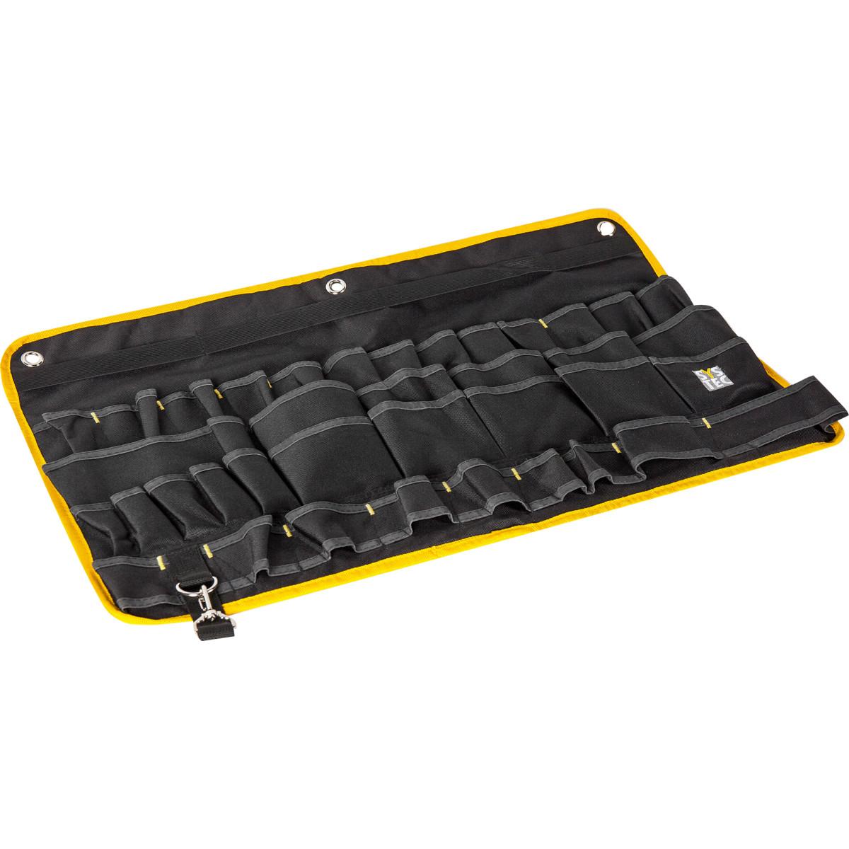 Панель для инструмента Systec 675х440 мм