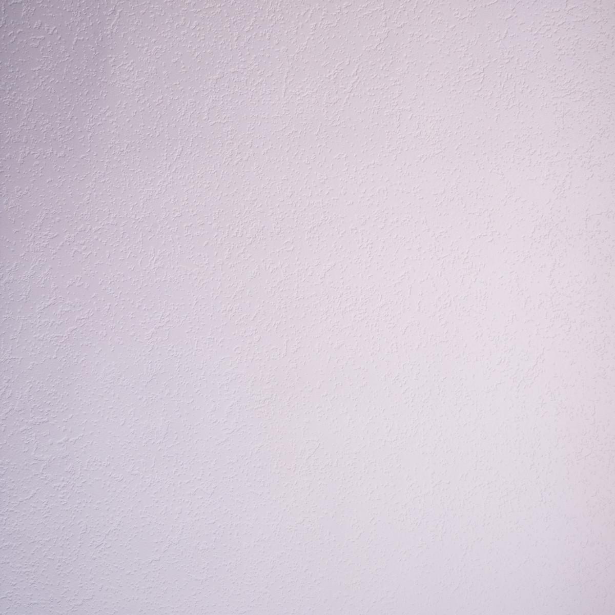 Обои виниловые 0.53х10 м цветы цвет золотисто-бежевый 0718-1