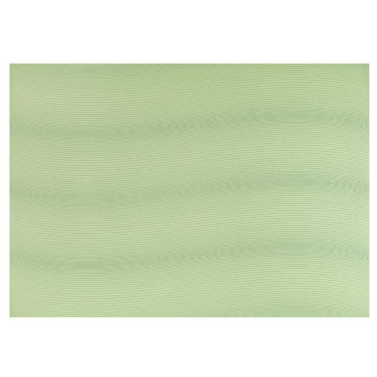 Плитка настенная Cersanit Diana 25x35 см 1.4 м2 цвет зеленый