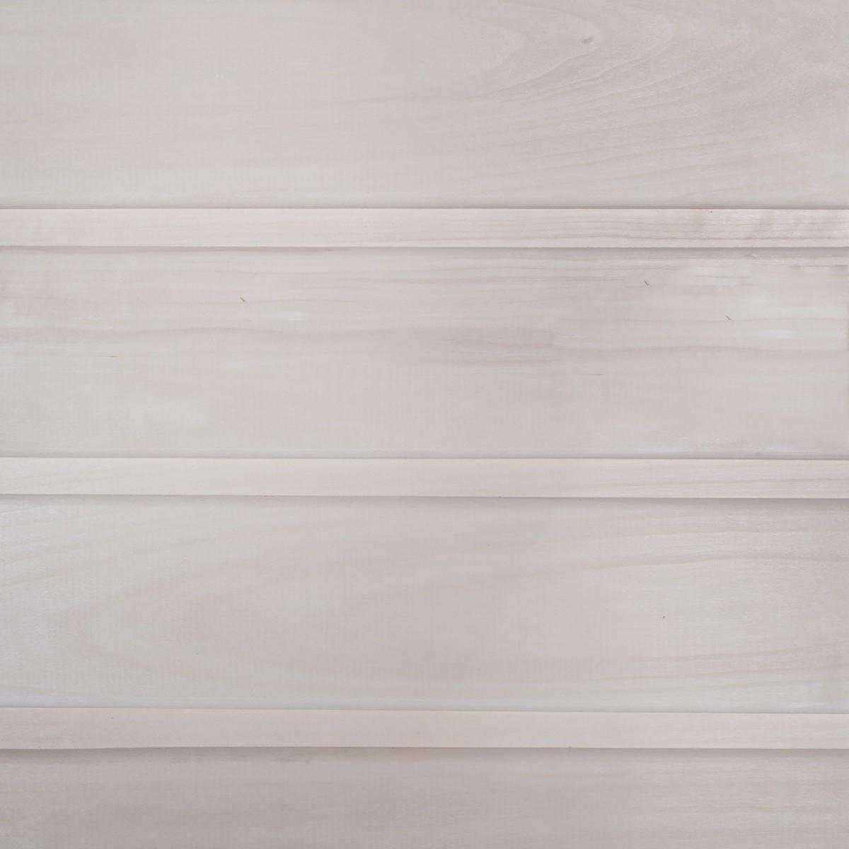 Дверь Межкомнатная 50x700Х1900 Осина