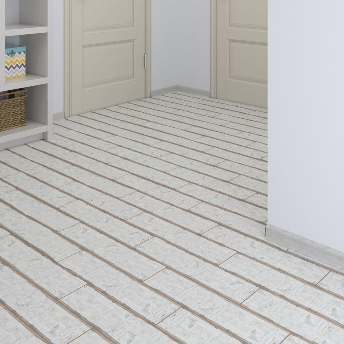 Ламинат Рио-гранде 33 класс толщина 8 мм с фаской 2.131 м²