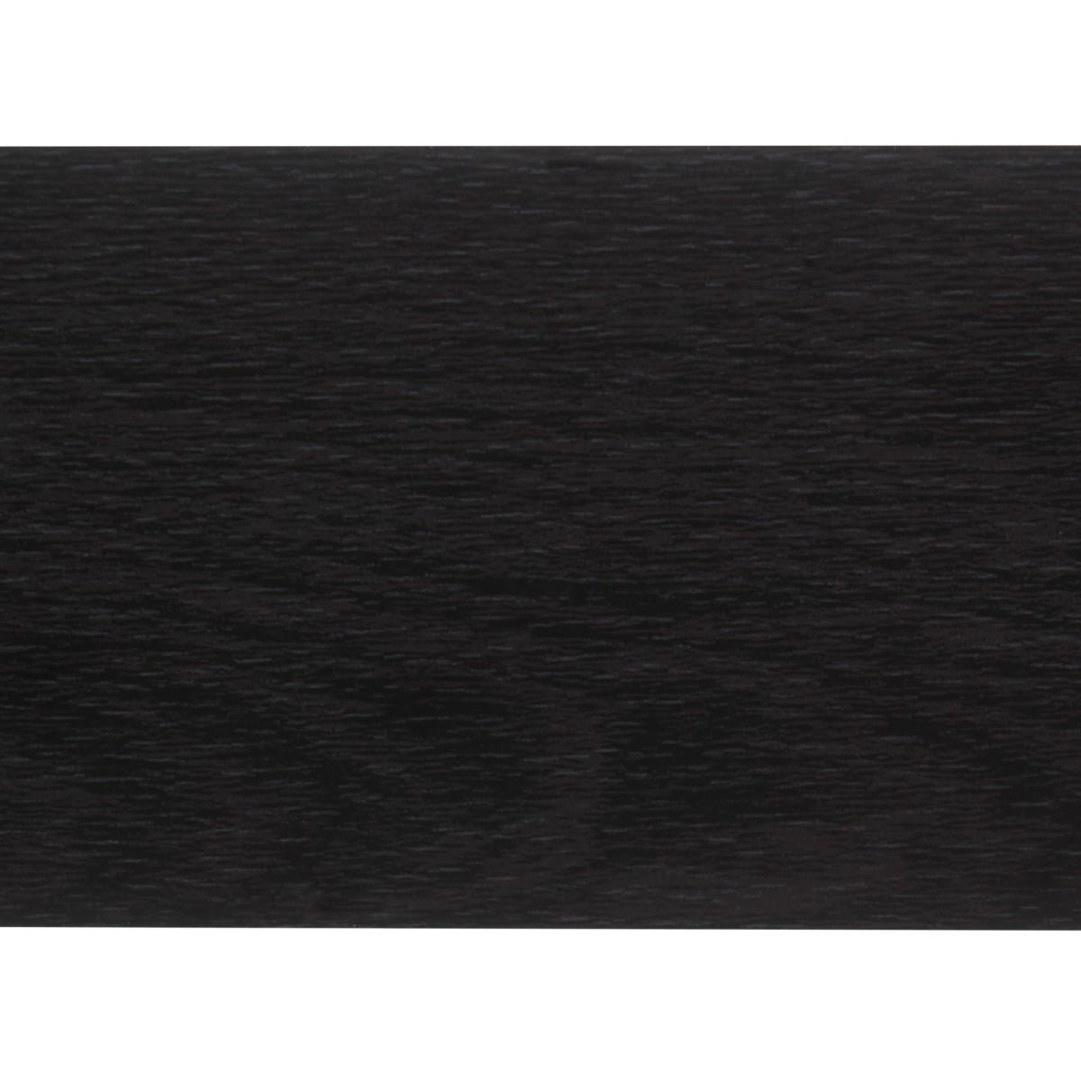 Бленда 75 см пластик цвет венге