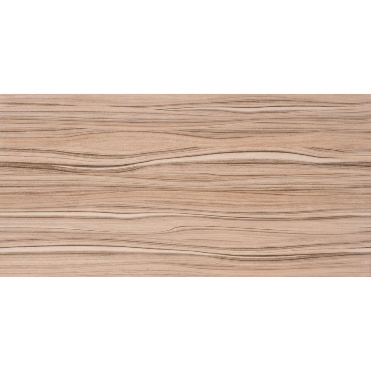 Плитка настенная Плессо 50х24.9 см 1.494 м2 цвет бежевый