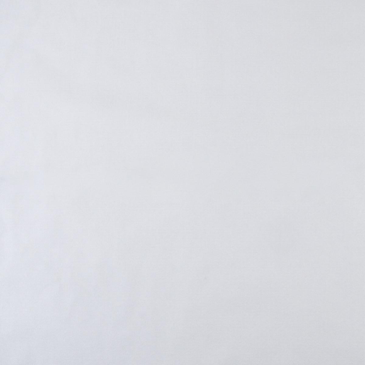 Обои на флизелиновой основе 1.06х10 м однотон цвет серый Эр 2911-5