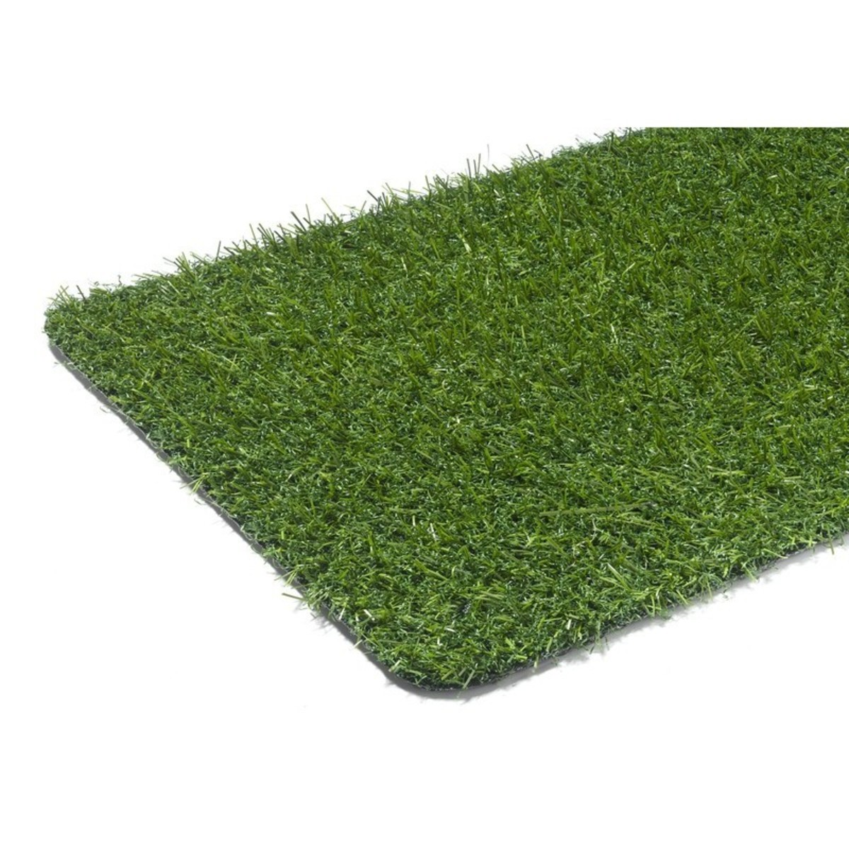Покрытие искусственное Трава Greenlife 15 мм ширина 4 м цвет зеленый