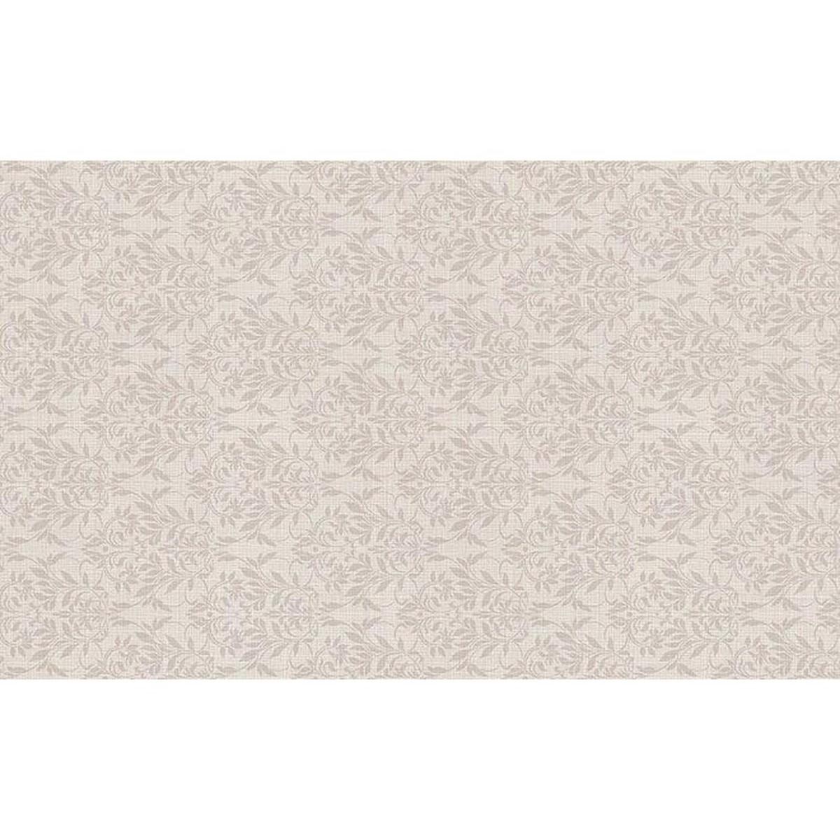 Плитка настенная Дарлингтон орнамент 2 25х40 см 11 м2