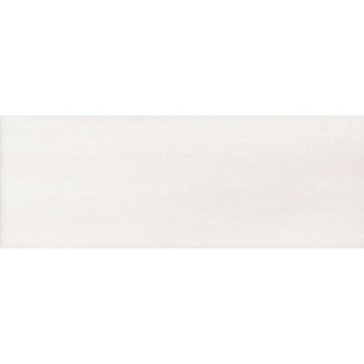 Плитка настенная Ньюпорт цвет бежевый 15х40 см 132 м2