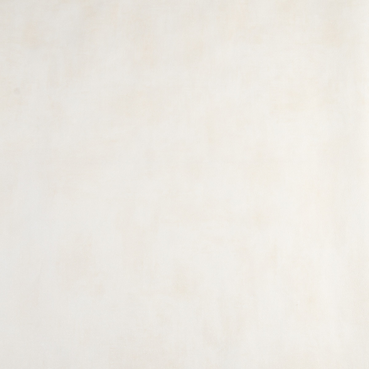 Обои на флизелиновой основе 1.06х10 м однотон цвет белый Ra 969924