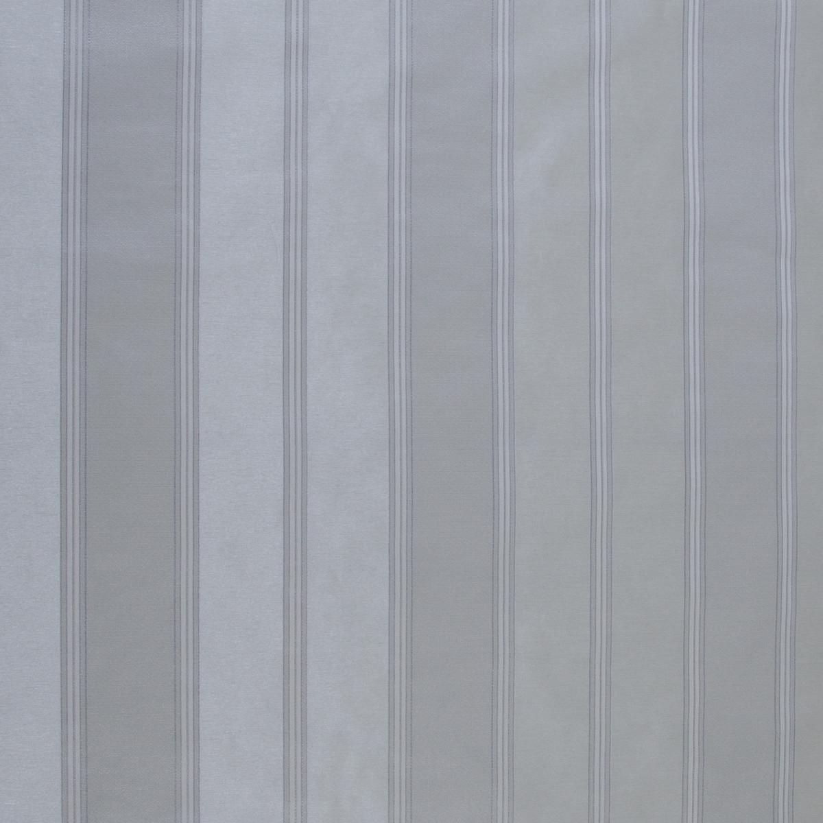 Обои на флизелиновой основе 1.06х10 м полосы цвет мятный Ra 925852